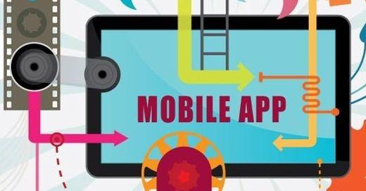 Mobile App – Chìa khóa cho doanh nghiệp?