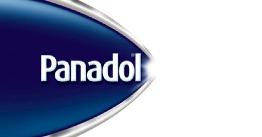 Panadol-C&F 2014