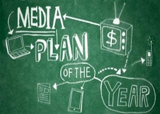 5 Quy tắc vàng giúp quảng cáo thu hút sự chú ý