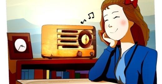 Quảng cáo trên di động sẽ vượt báo in và radio