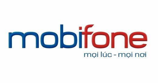 Mobiphone-Bản tin nội bộ