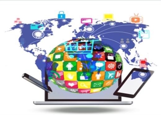Xu hướng truyền thông 2015 trên thế giới