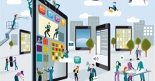 Social Monitoring – công cụ tiện ích lắng nghe thị trường