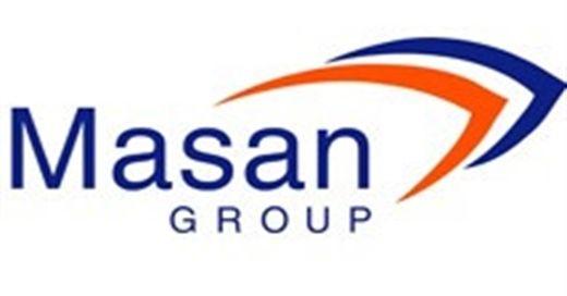 Masan- Chiến dịch PR thương hiệu