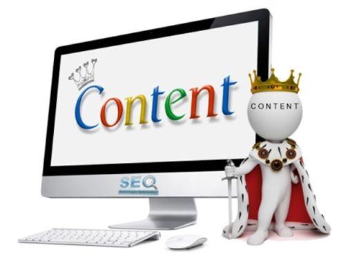 Vì sao content marketing của bạn thất bại