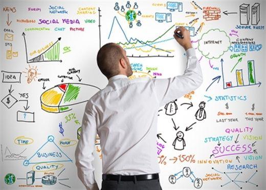 Các bước lập kế hoạch truyền thông