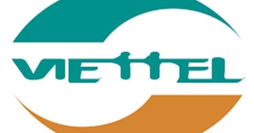 Viettel-Truyền thông di động