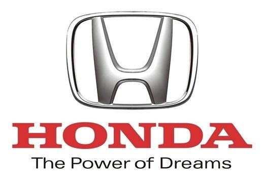 Honda-Sản xuất và tổ chức chương trình truyền hình
