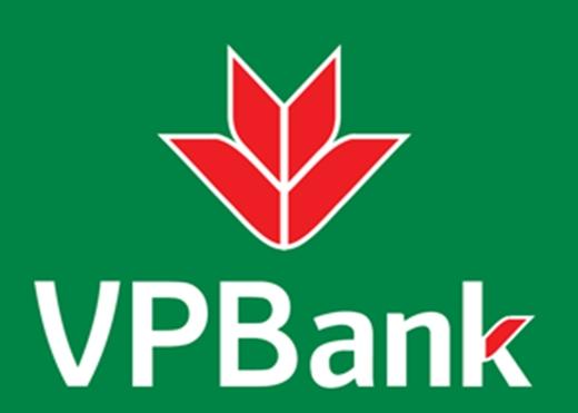 VP Bank- Chiến dịch PR thương hiệu